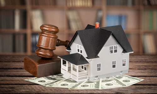 real-estate-law-and-litigation